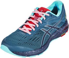 Asics Schuhe günstig | Asics Schuhe Online Shop | campz.ch